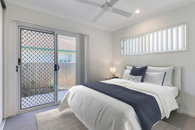 Picture of 34 Station View Street, MITCHELTON QLD 4053