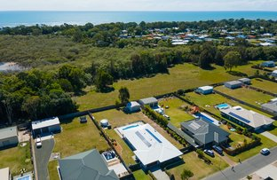 Picture of 31 Waters Edge Drive, Craignish QLD 4655