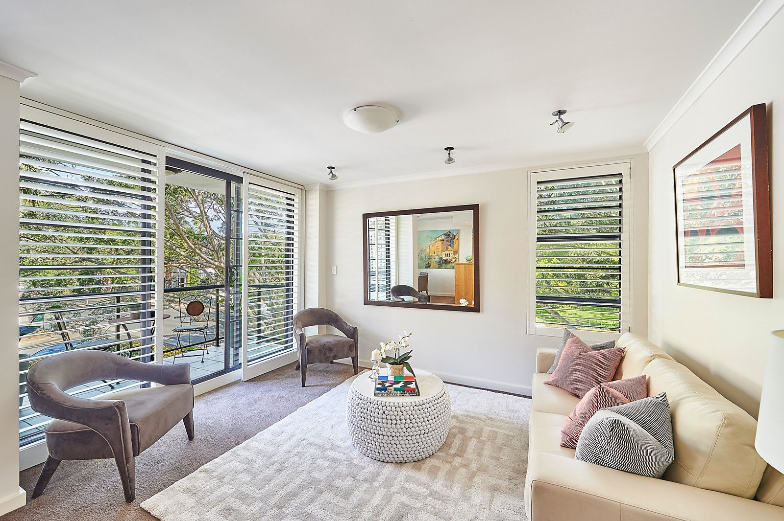 4/107 Darling Point Road, Darling Point NSW 2027, Image 0