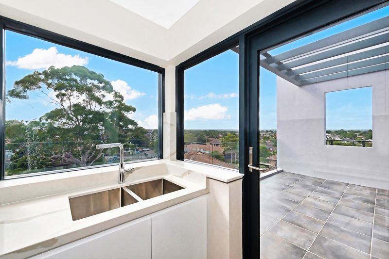 518/7 Pittwater Road, Gladesville NSW 2111, Image 2