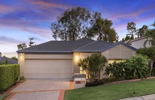 Picture of 25 Oleander Place, Carindale QLD 4152