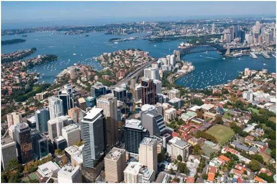 221 Miller st, North Sydney NSW 2060, Image 1