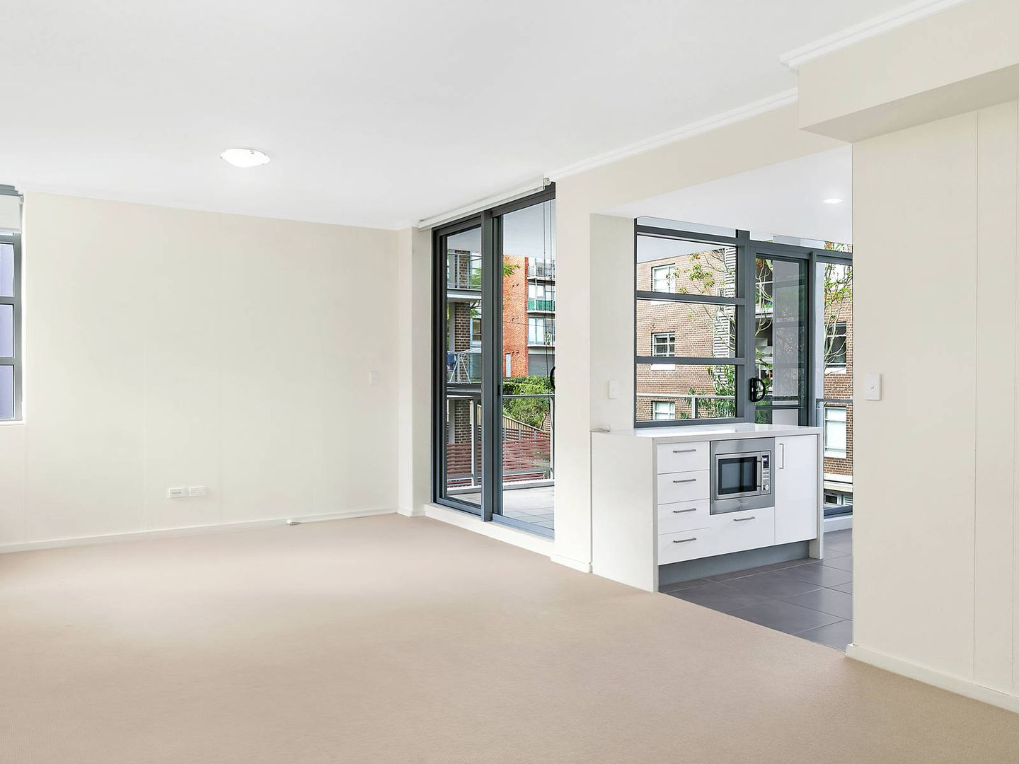 61/10 Drovers Way, Lindfield NSW 2070, Image 0