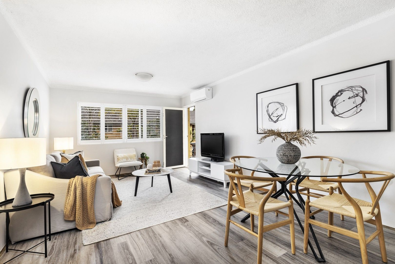 7/233-237 Ernest Street, Cammeray NSW 2062, Image 0