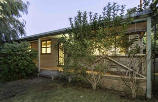 Picture of 3 Elswick Street, Safety Bay WA 6169