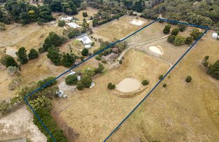 Picture of 29 Lacote  Road, Greendale VIC 3341