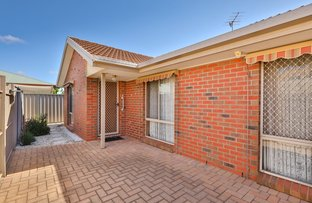 Picture of 2/18 Anthony Street, Mildura VIC 3500