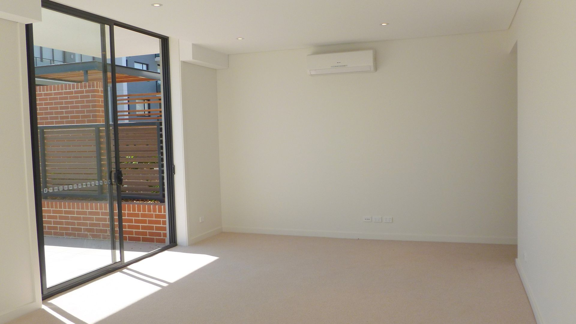 2/8 Victa Street, Campsie NSW 2194, Image 2