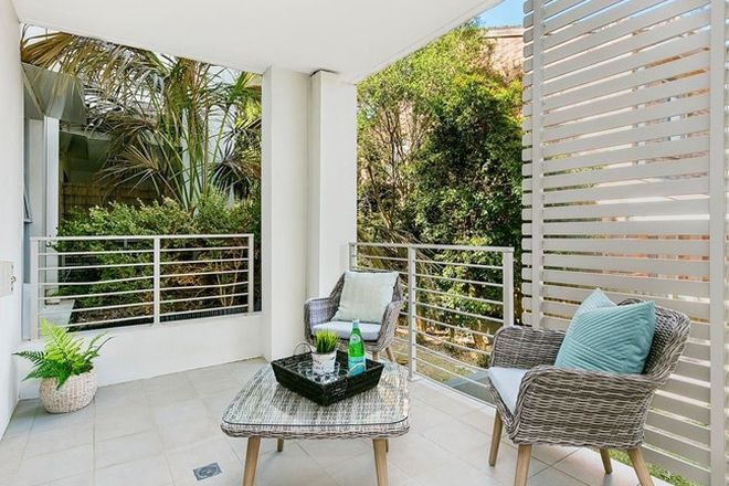 Picture of 4/5 Carousel  Close, CROMER NSW 2099