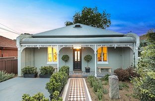 Picture of 48 Union Street, Tempe NSW 2044