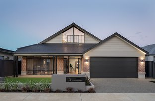 Picture of Lot 31 Niabell Road, Lilac Estate, Caversham WA 6055