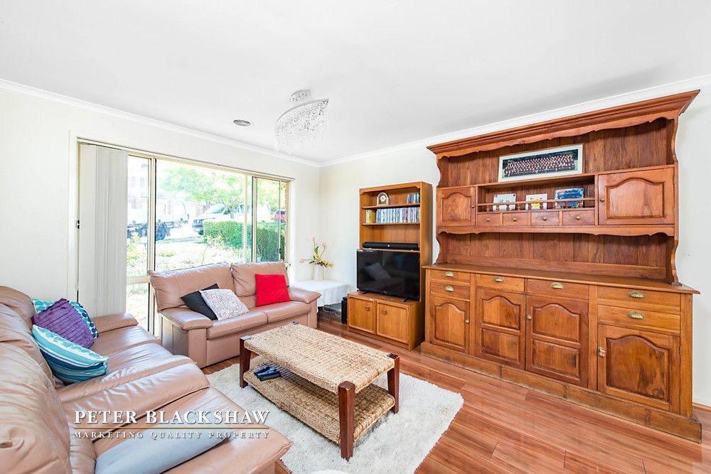 22 Mt Warning Crescent, Palmerston ACT 2913, Image 1