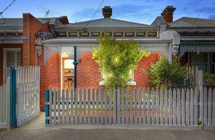Picture of 32 Albert Street, Port Melbourne VIC 3207