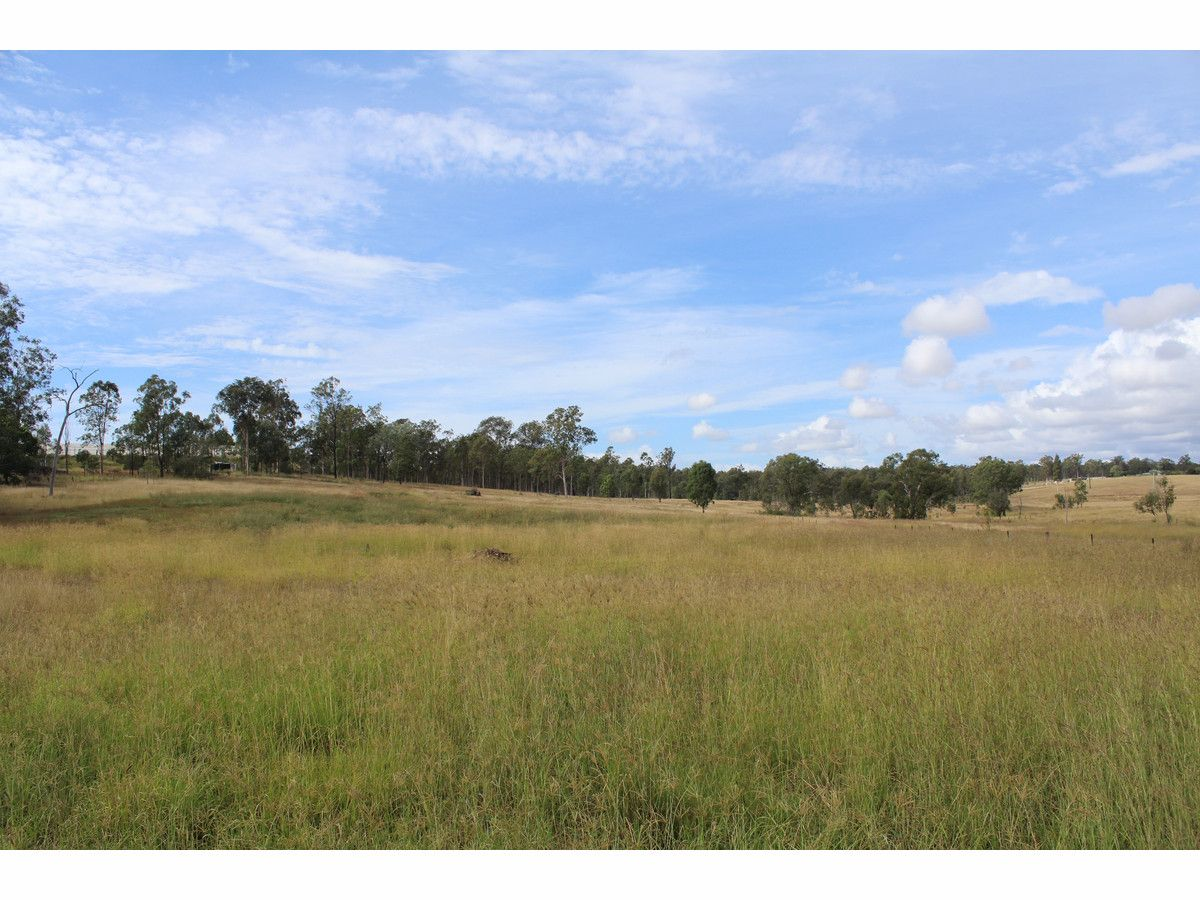 Lot 2/109 Tenthill Creek Road, Gatton QLD 4343, Image 1