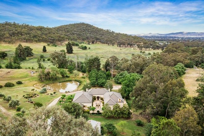 Picture of 82 Silk Lane, ALBURY NSW 2640
