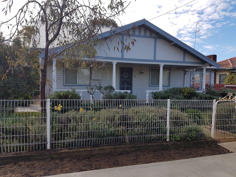 21 Johnson Street, Forbes NSW 2871, Image 0