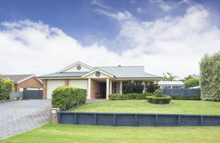 Picture of 27 Budawang Drive, Ulladulla NSW 2539
