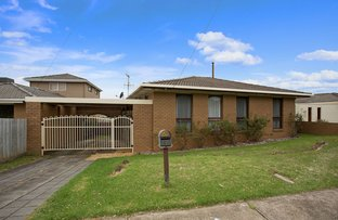 Picture of 10 Edward Street, Warrnambool VIC 3280