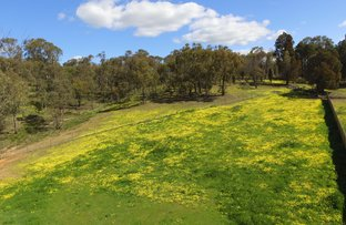 Picture of Lot 47/787 Pearsall street, Hamilton Valley NSW 2641