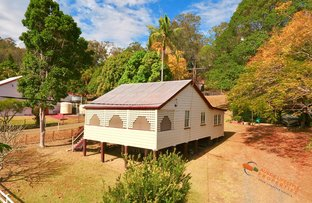 Picture of 33-35 Appel Street, Canungra QLD 4275