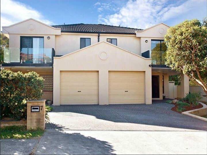 05 BARCOM STREET, Merrylands NSW 2160, Image 0