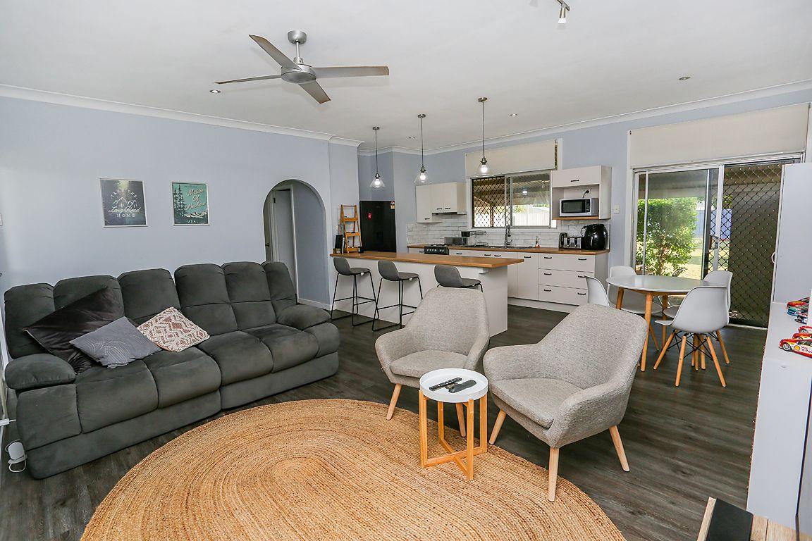 9 Lae St, Mount Isa QLD 4825, Image 1