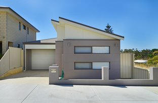 Picture of 41 Graceland Avenue, Landsdale WA 6065