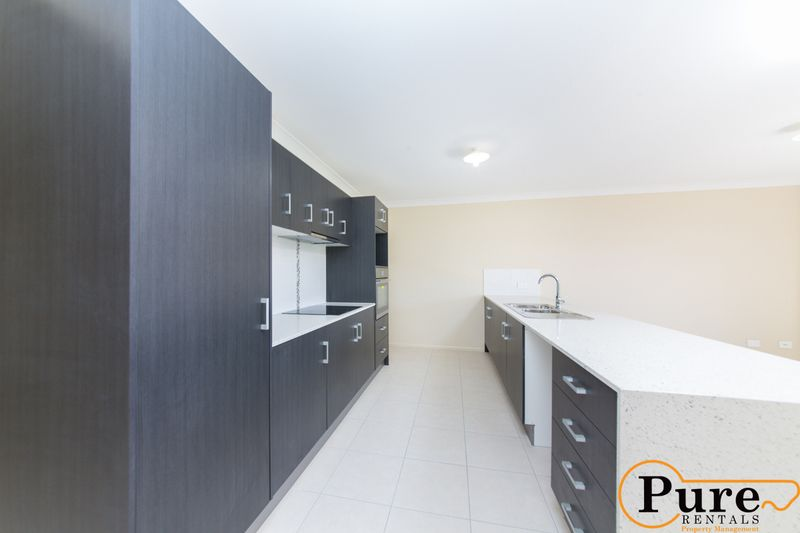 3A Bridge Street, Redbank QLD 4301, Image 1