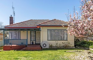 Picture of 22 Tobruk Crescent, Orange NSW 2800