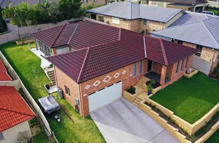 Picture of 3 Caryota Place, Forster NSW 2428