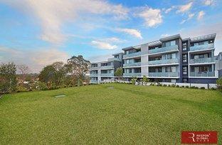49/118 Adderton Road, Carlingford NSW 2118