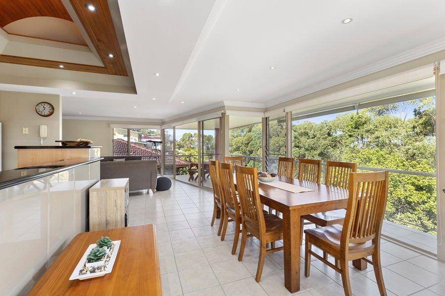 38 Kratz Drive, Coffs Harbour NSW 2450, Image 2
