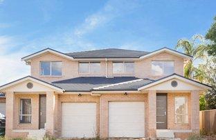 8 Arrunga Street, Dundas NSW 2117
