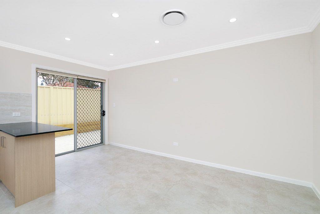 20A Elsinore Street, Merrylands NSW 2160, Image 2