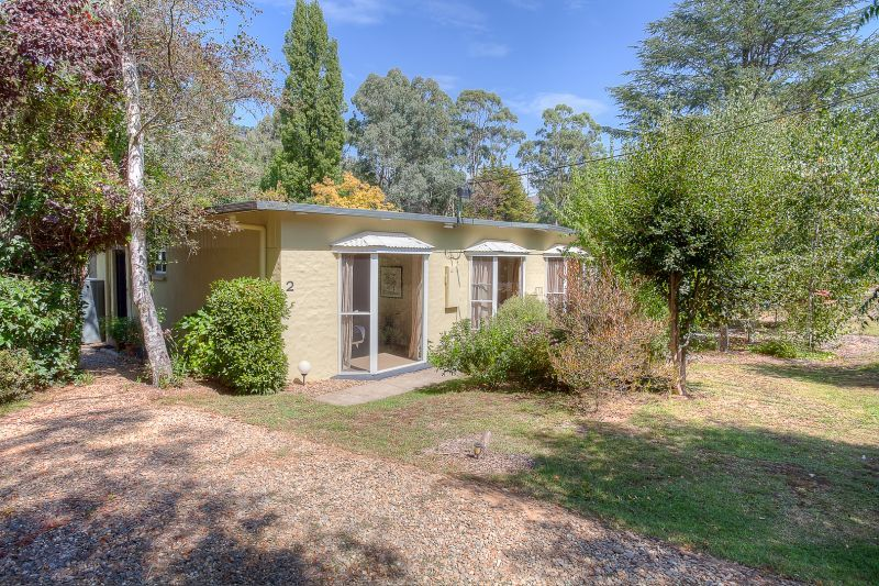 2/28 Showers Avenue, Bright VIC 3741, Image 0