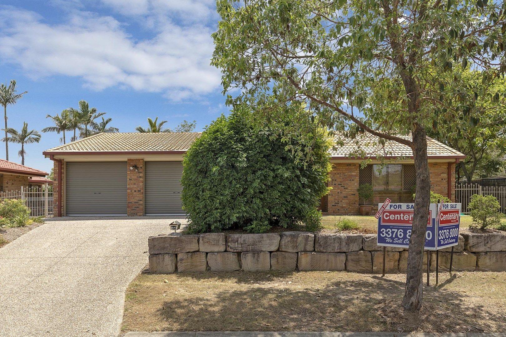 Jindalee QLD 4074, Image 2