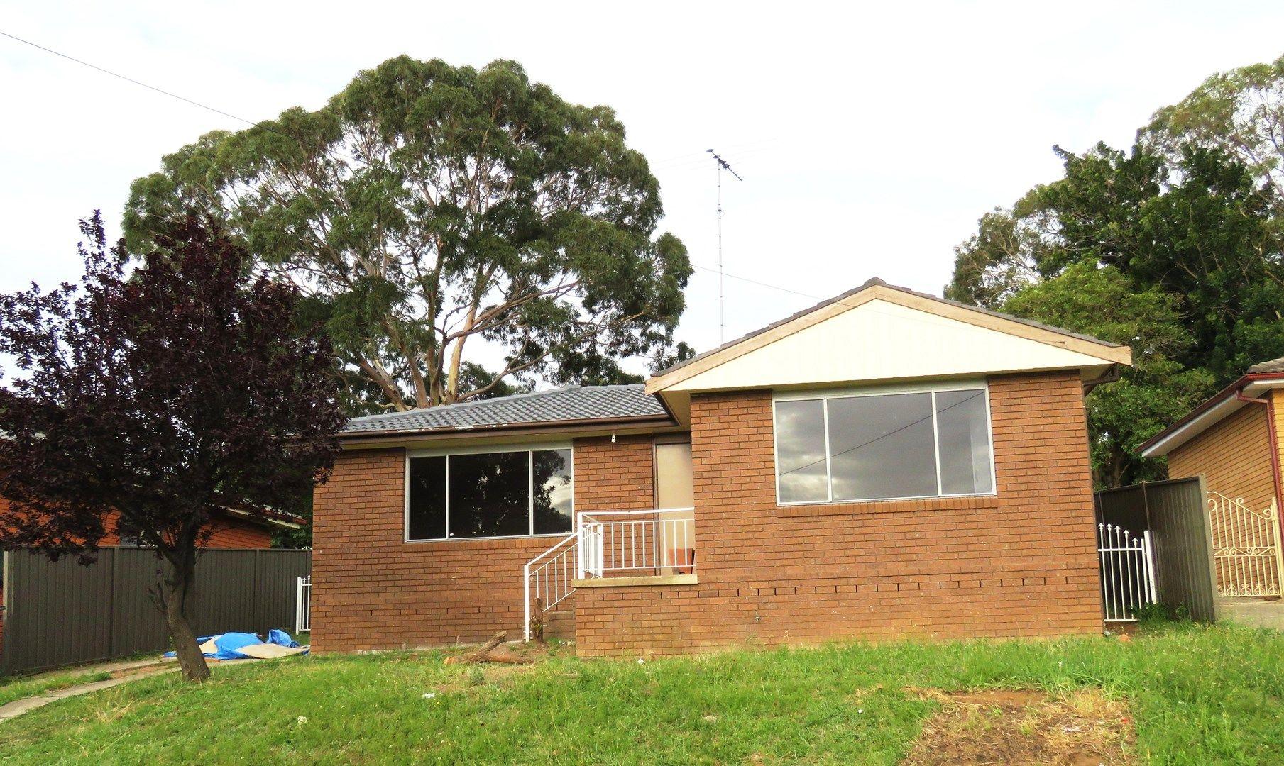 23 Palona Street, Marayong NSW 2148, Image 0