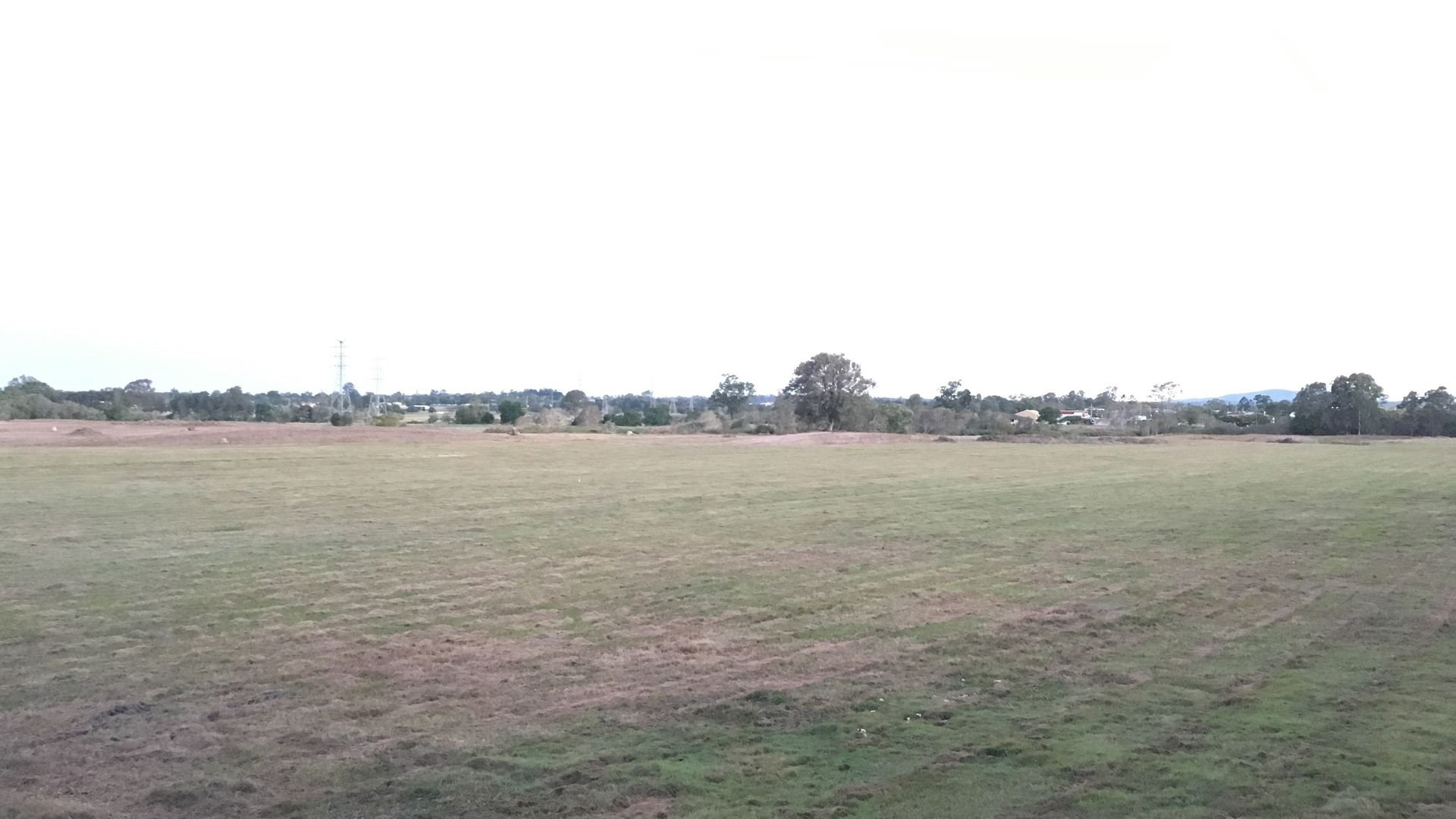 54 Grahams Road, Strathpine QLD 4500, Image 2