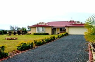 Picture of 10 Tara Haven, Placid Hills QLD 4343