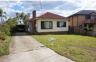 Picture of 10 winston ave, Bass Hill NSW 2197