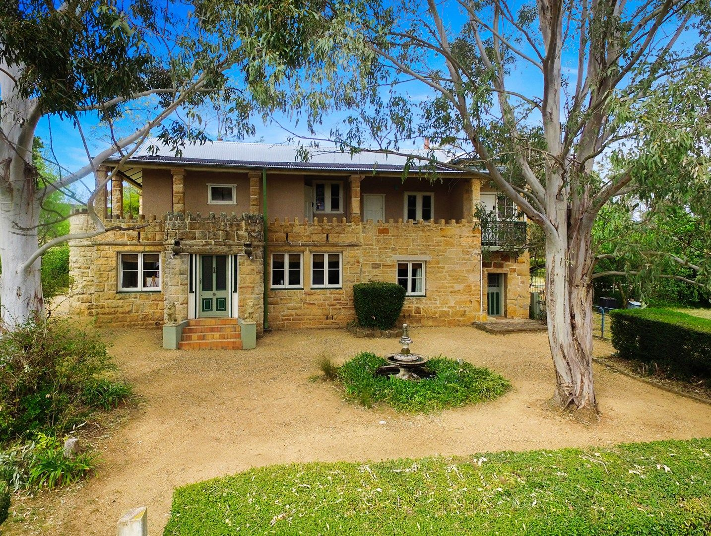 99 Kendall Street, Thirlmere NSW 2572, Image 0