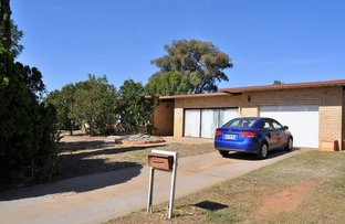 Picture of 7 Railway Street, Gulgong NSW 2852