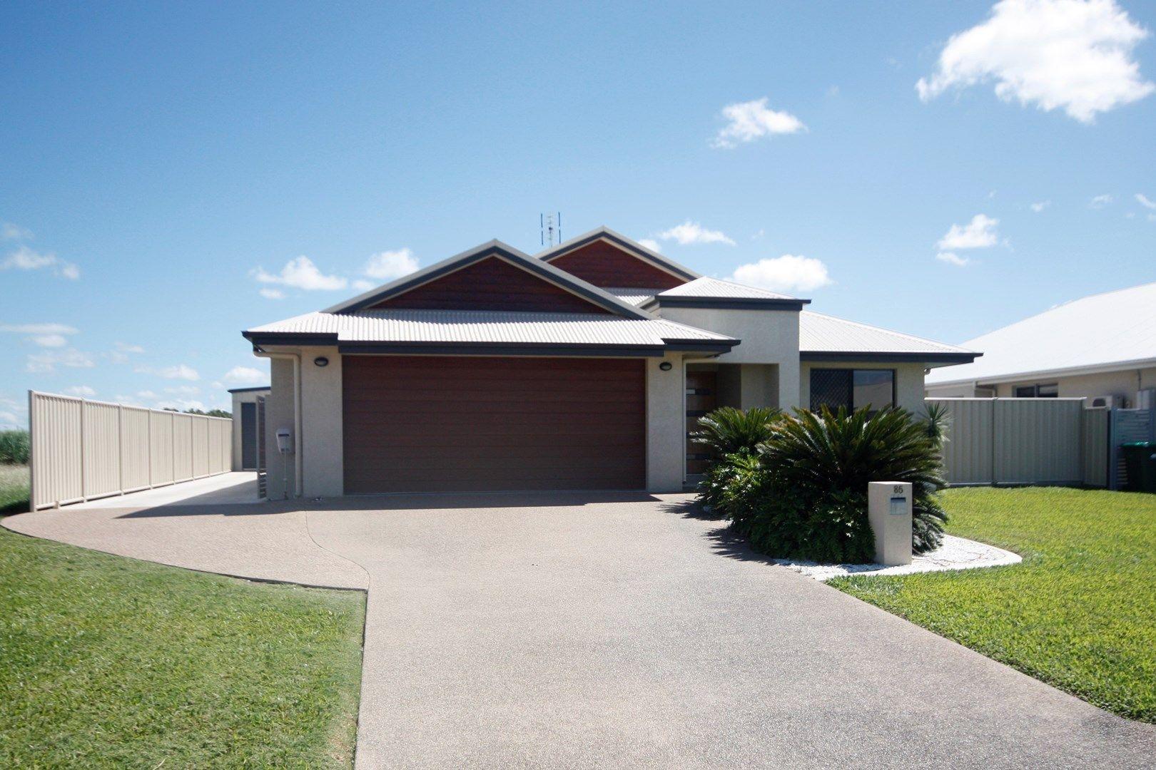 85 Gainsborough Drive, Ayr QLD 4807, Image 0
