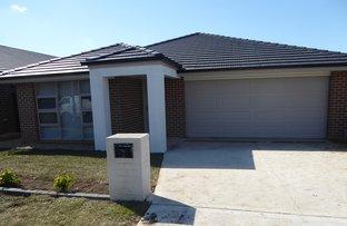 Picture of 19 Tess Circuit, Oran Park NSW 2570