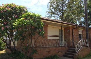 Picture of 4 Mendi Place, Whalan NSW 2770