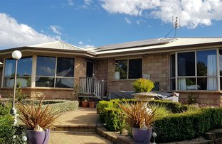 Picture of 8A Bridge Street, Stanthorpe QLD 4380