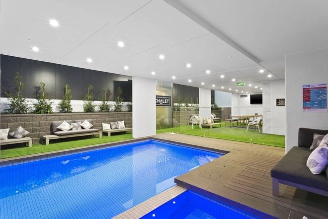 Picture of 99 The Terrace, OCEAN GROVE VIC 3226