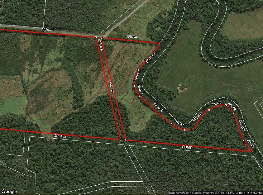 0 LOUIS, South Innisfail QLD 4860, Image 1