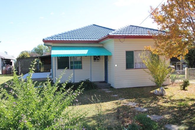 Picture of 88 Chester Street, INVERELL NSW 2360