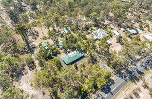 Picture of 18 Australia 2 Drive, Kensington Grove QLD 4341
